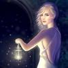rebekahlynn's avatar
