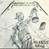 rebekarma's avatar