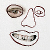 rebekka-berthold's avatar