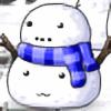 Rebekkahp02's avatar