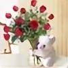 rebeky55's avatar