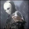 Rebel-Gullikson's avatar