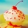 rebel-Lucer's avatar