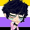 Rebel-MLcupquake's avatar
