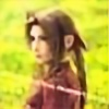 rebel-person's avatar