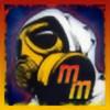 Rebel-Red's avatar