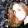 Rebel-star-Faerie's avatar