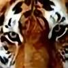 rebel-tigress's avatar