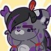 RebeL0L's avatar