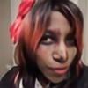 rebel103's avatar
