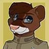 Rebel2Sociaty's avatar