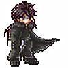 REBEL808's avatar