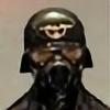 Rebel94's avatar