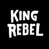 REBELALLCAPS's avatar