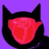 Rebelartist92's avatar