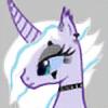 Rebelbastard1's avatar