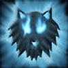 Rebelcoil's avatar