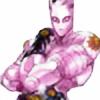 rebelhearts1246's avatar