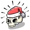 RebelHero's avatar