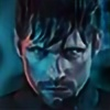 Rebelina11's avatar