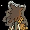 rebelioussnail64's avatar