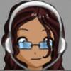 RebelJaguar's avatar