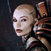 RebelJan's avatar