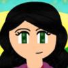 RebelJediPrincess's avatar