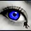 Rebelle-Artist's avatar