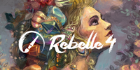 Rebelle-Group's avatar