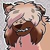 RebelleValor's avatar