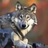 rebellewolf's avatar