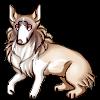 Rebelli0usP0tat0's avatar