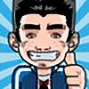 Rebellion1503's avatar