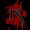 Rebellion56's avatar