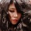 RebellionAngel's avatar