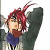 rebellious-midget's avatar