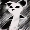 RebelliousNinja's avatar