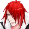 RebelliousSoulmancer's avatar