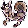 RebelLuna's avatar