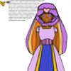 RebelLunarstone's avatar