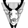 rebelmagpie's avatar