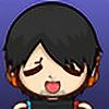 RebelMinder's avatar