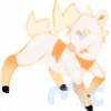rebelmoonburst's avatar