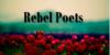 RebelPoets
