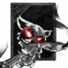 RebelRacoons's avatar