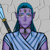 rebelredeyes's avatar