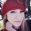 RebelRevolution1997's avatar