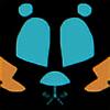 RebelRubyTheSlimeFox's avatar