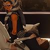 RebelScum5420's avatar